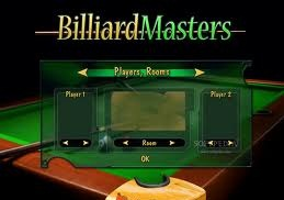 WatFile.com Download Free billiard masters is a small cool 3d billiards pool game you can play