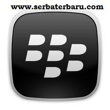 Cara Resset Blackberry Terbaru Dan Mudah