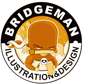 Bridgeman Illustration