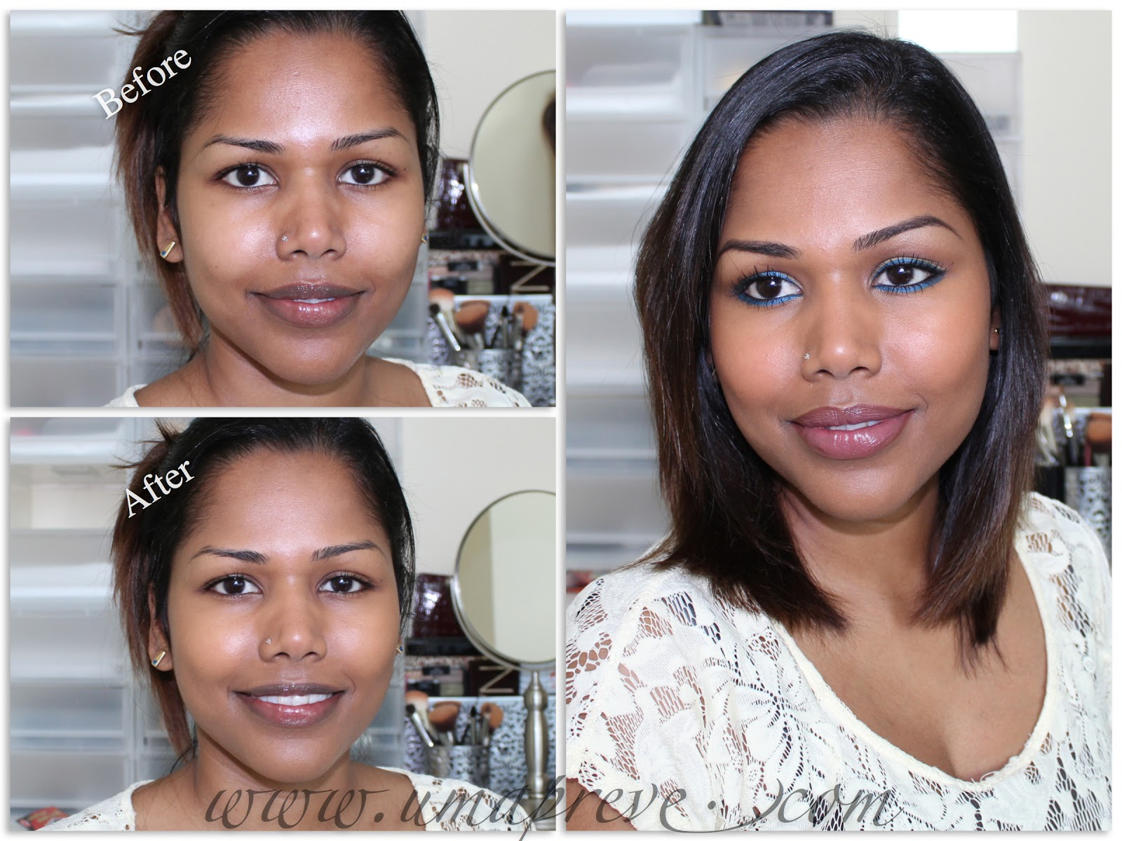 Umapreve make up forever hd foundation review 173 make up forever hd foundation review 173 baditri Image collections