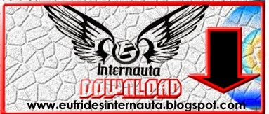 http://www.mediafire.com/download/lsp87je3j40a817/Sente+A+Pedrada+Ama-Rei%2C+Priscila+feat+Jonato.mp3