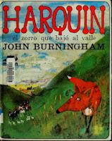 http://www.crianzaconapego.com/2014/01/harquin-el-zorro-que-bajo-al-valle_3.html
