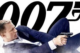 download film skyfall james bond 007