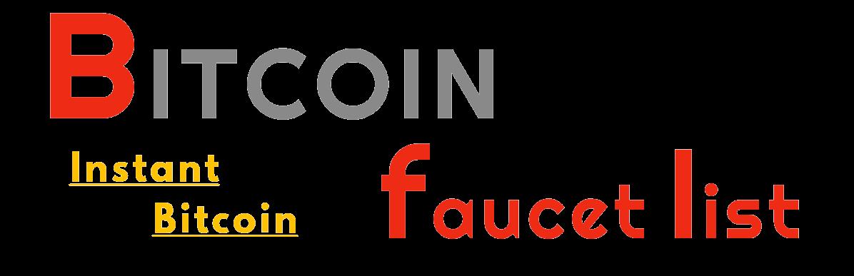 Highest Paying Bitcoin Faucet List-1 | Bitcoin Faucet List 2016 ...