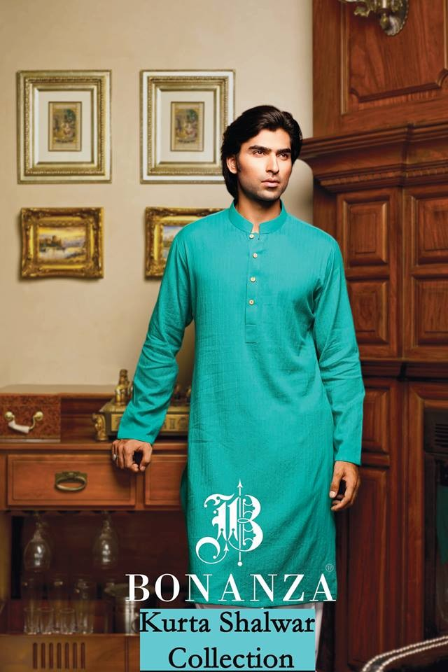 hindu single men in bonanza Create a bonanza account sign up to save items, follow sellers, and get exclusive coupons.