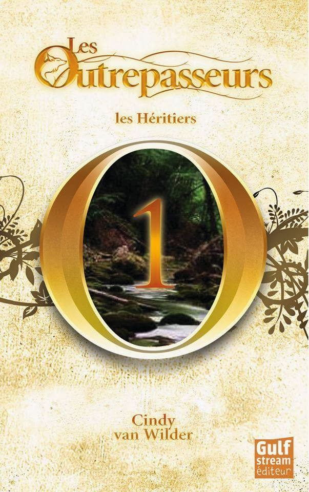 http://www.labibliodegaby.fr/2015/04/les-outrepasseurs-tome-1-les-heritiers.html
