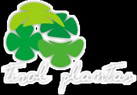 Tirol Plantas -Leve o verde para sua casa