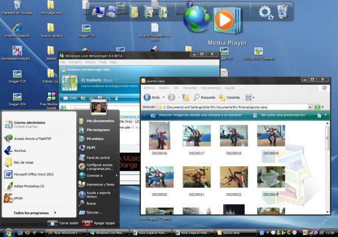 Pack Vista Inspirat 2 Download (Free)