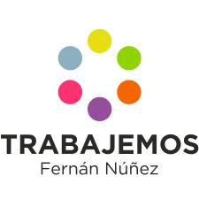 Trabajemos Fernán Núñez