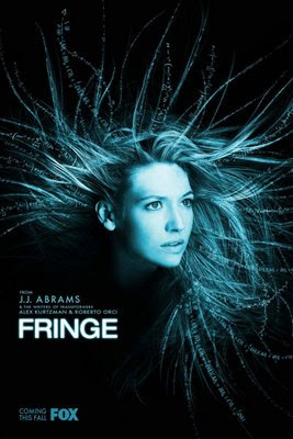 FRINGE Comp Prints 41 Download Fringe 1ª Temporada RMVB Legendado