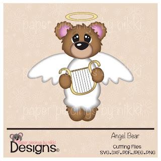 http://4.bp.blogspot.com/-eGtqJFaxYbk/UREWBzFlPSI/AAAAAAAABik/jIB_Ykigo14/s320/angelfreebie.jpg