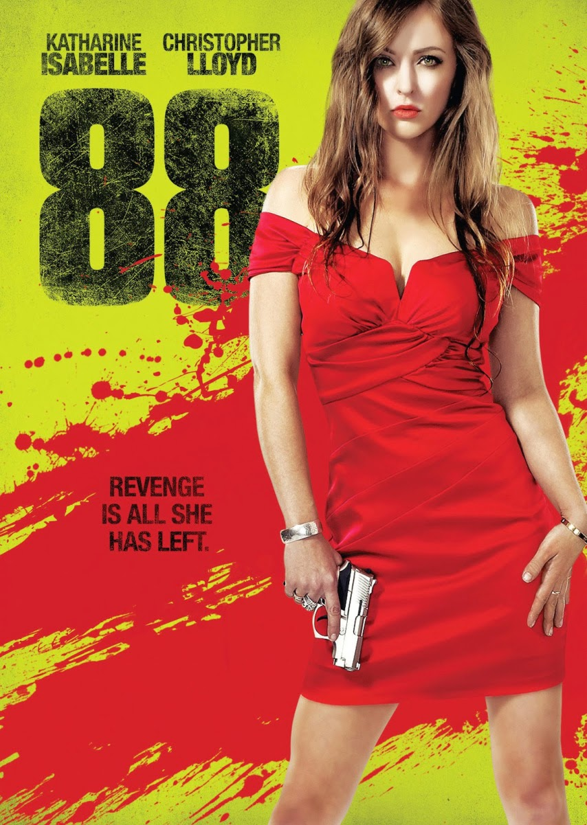 88 (2015)  Hdrip ταινιες online seires xrysoi greek subs