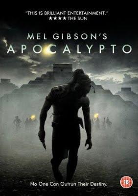 Assistir Apocalypto - Legendado