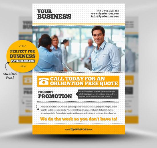 brochure kiosk pics  brochure free template