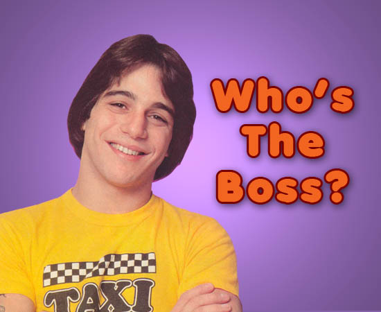 tony danza%25255B1%25255D Jenna, billed as the world's most famous pornstar, is a multi millionaire.