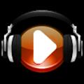 HTML5 影片播放器