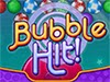 Bubble Hit-html5