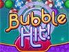 Bubble Hit-html5