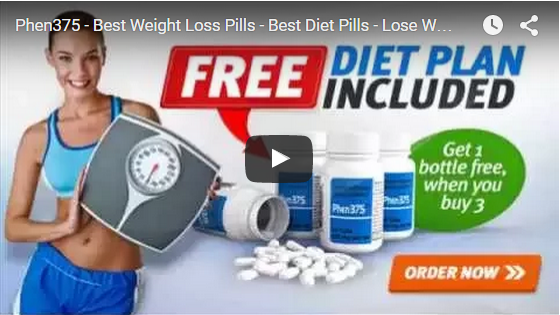 Weight Loss Pills 2017's Best Weight Loss Pills