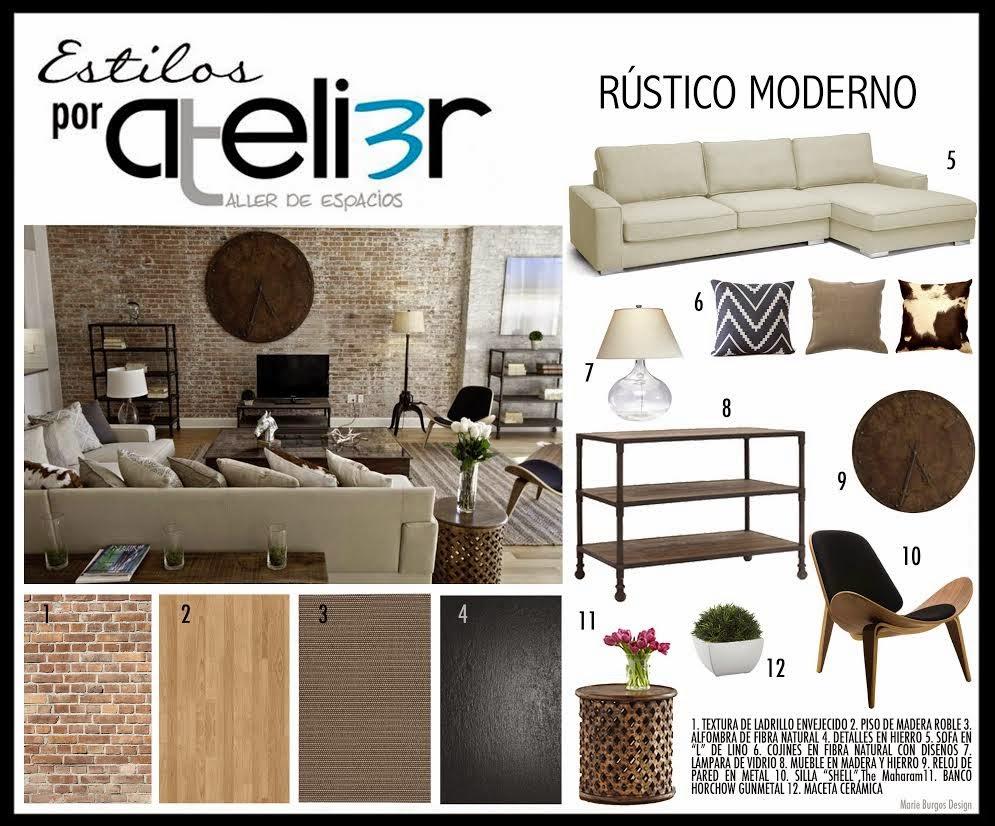 Atelier Taller de espacios, Diseño de interiores guatemala, decoracion guatemala, interiorismo guatemala