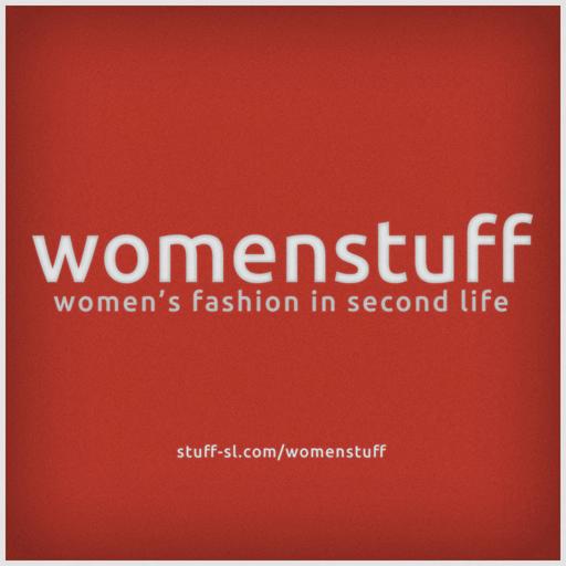 Womenstuff Hunt
