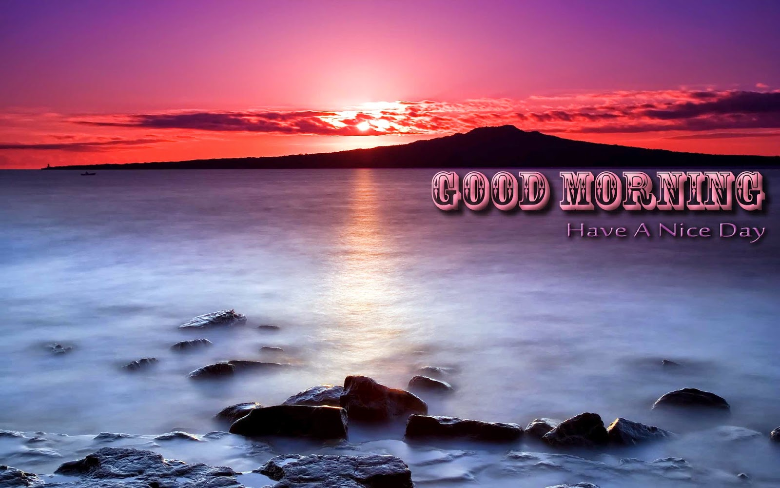Good morning wishes wallpaper gallery all hd wallpaper 2014 - Good morning full hd ...