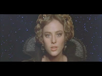Dune Virginia Madsen