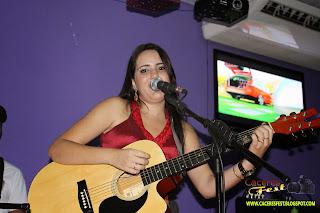http://caceresfest.blogspot.com.br/2013/12/angar-pamela-alves.html