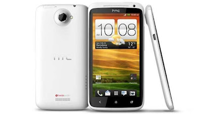 htc-x8-windows-smartphone