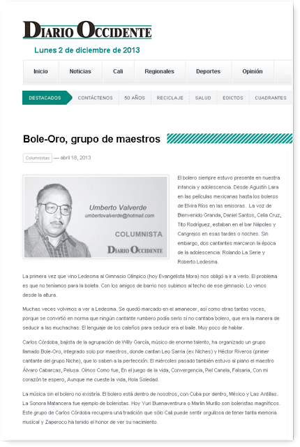 http://www.occidente.co/bole-oro-grupo-de-maestros/