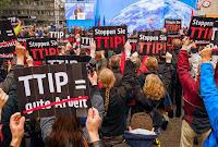 http://arainfo.org/2015/05/el-ttip-una-amenaza-a-las-alternativas-municipalistas/