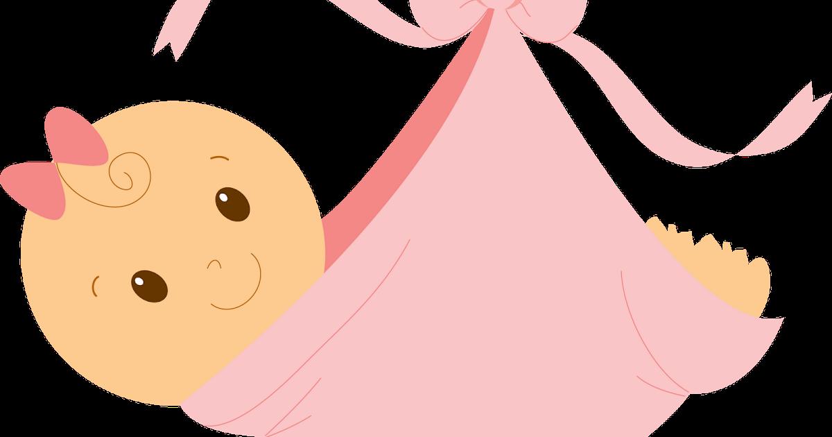 Baby Girl Clip Art | Home Decor Ideas