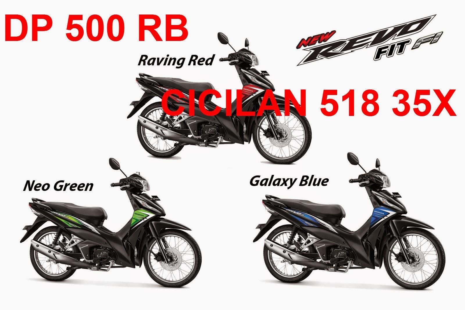 Image Result For Harga Honda Terbaru