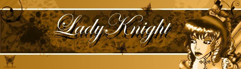 LadyKnight