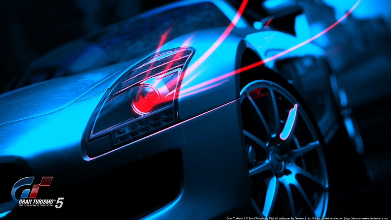 Top Hd Wallpapers Cars Wallpapers Desktop Hd