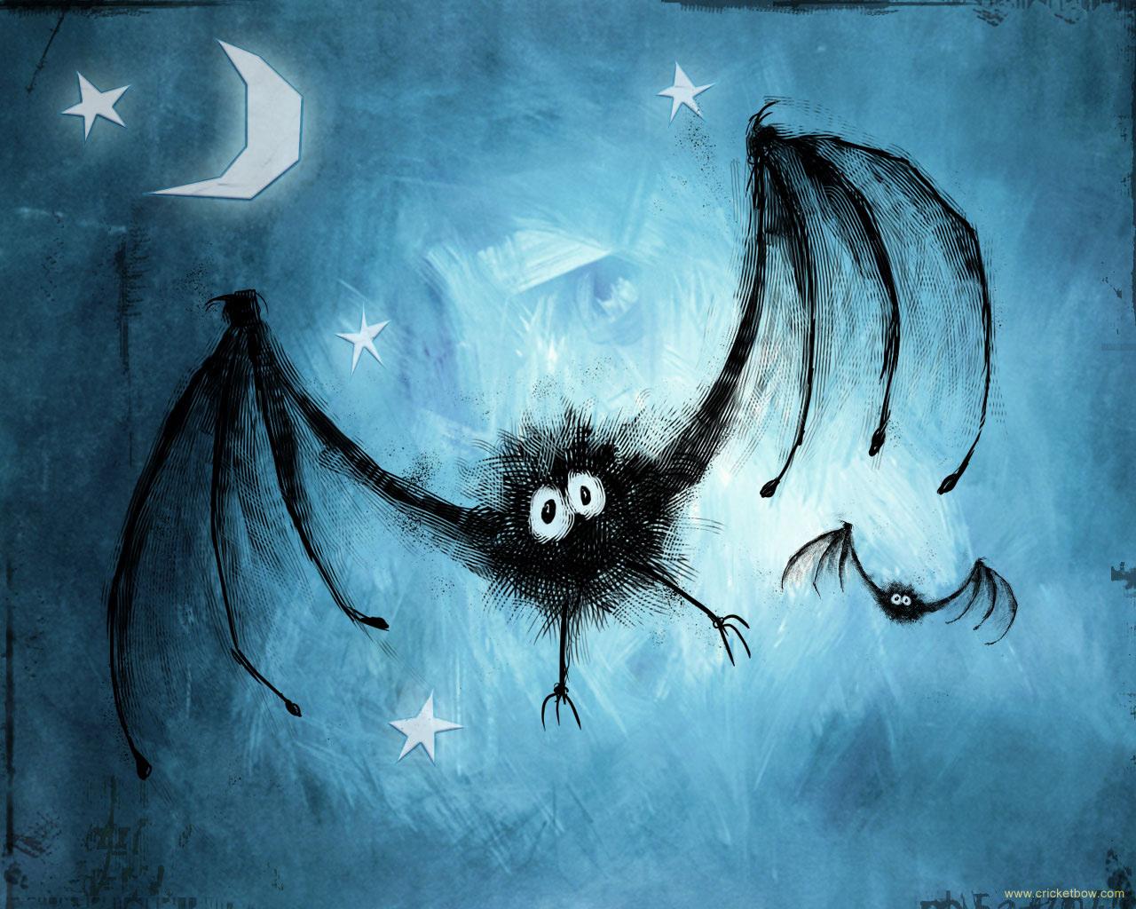 http://4.bp.blogspot.com/-eHEP_e6CzlA/TqbT-AjuuGI/AAAAAAAAAtk/MeSa-JnSD2Y/s1600/halloween-wallpapers.jpg