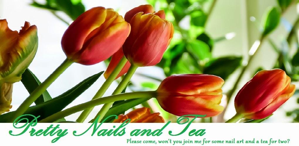 http://prettynailsandtea.blogspot.ca/p/nail-art-gallery_7.html