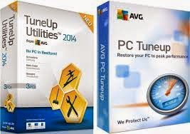 How To Download TuneUp Utilities 2014