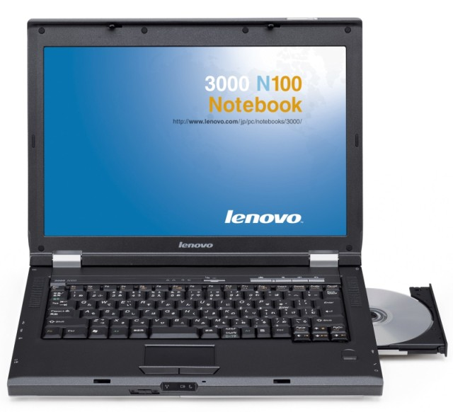 Download and Update Lenovo Audio Drivers for Windows 10 8.1 8 7 Vista XP