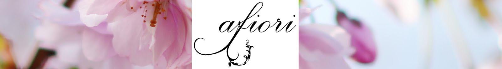 afiori