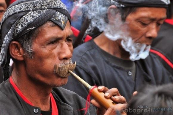 3 Alat Musik Tradisional Jawa Timur