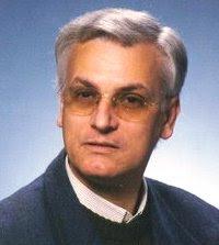 Eduardo J. Magalhães Ribeiro, co-editor
