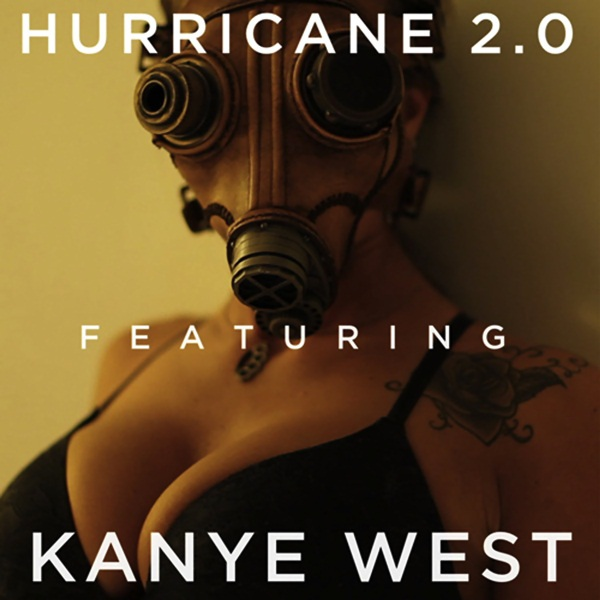 hurricane  lyrics