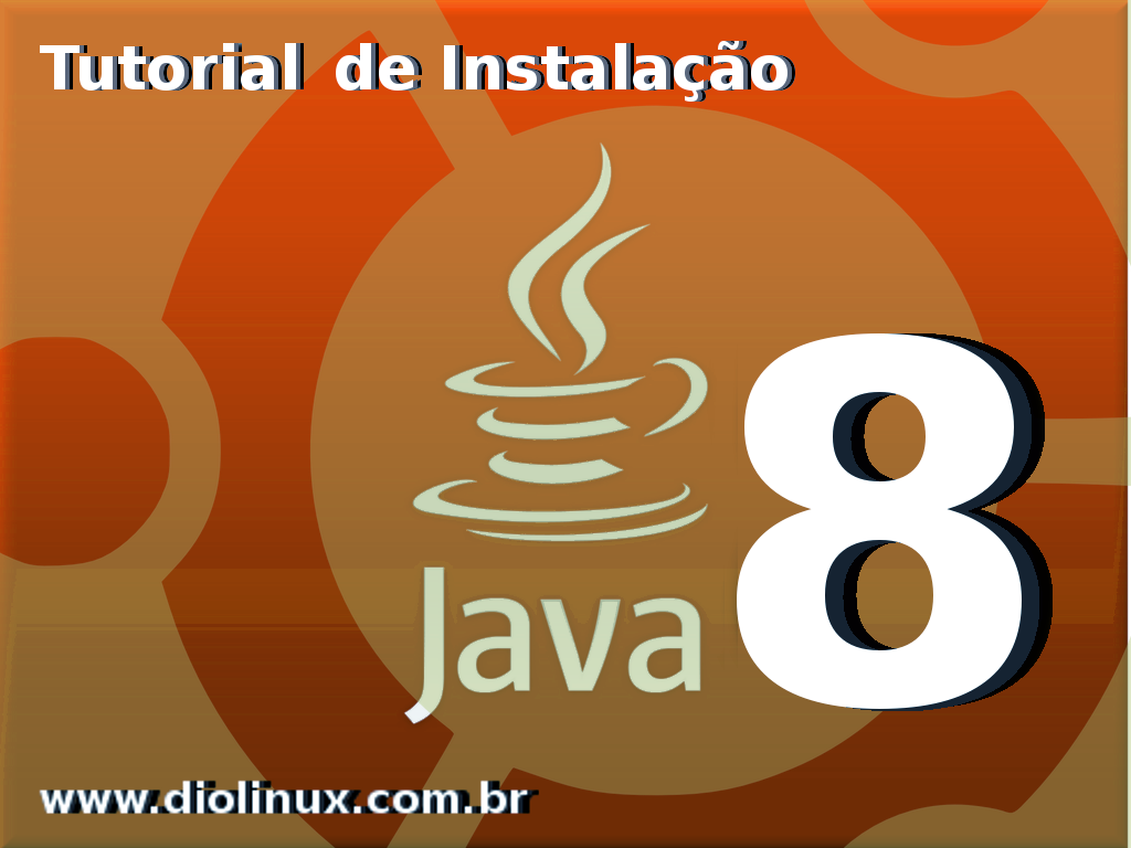 Tutorial Java Ubuntu