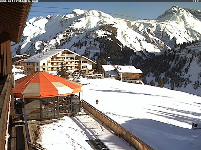 オーストリア、オーバーレッヒ