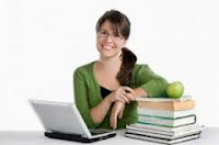 Online School,Online Education