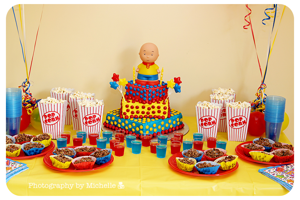 fiesta infantil aire de fiesta productos para fiestas muy ideas para un cumpleaos infantil