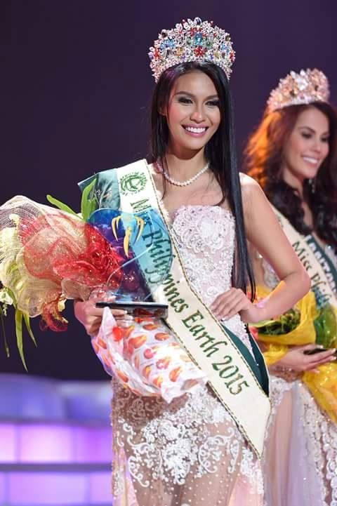 [Obrazek: angelia-gabrena-Ong-Miss-Earth-Philippines-2015-.jpg]