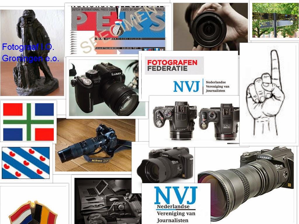 "<img src=""collage-Fotografie super gaaf""   alt=""verzameling fotografie afbeeldingen "">"