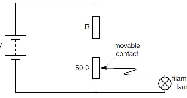 physics 5054 doubts